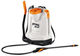 STIHL Sprayer SG 51