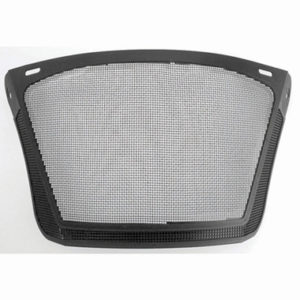 Stihl Multi Fit Visor - Steel Mesh