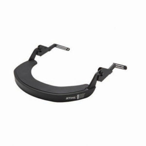 Stihl Visor Holder for Helmets