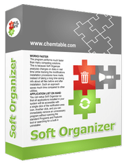 SOFT ORGANIZER PRO Giveaway 100% DISCOUNT