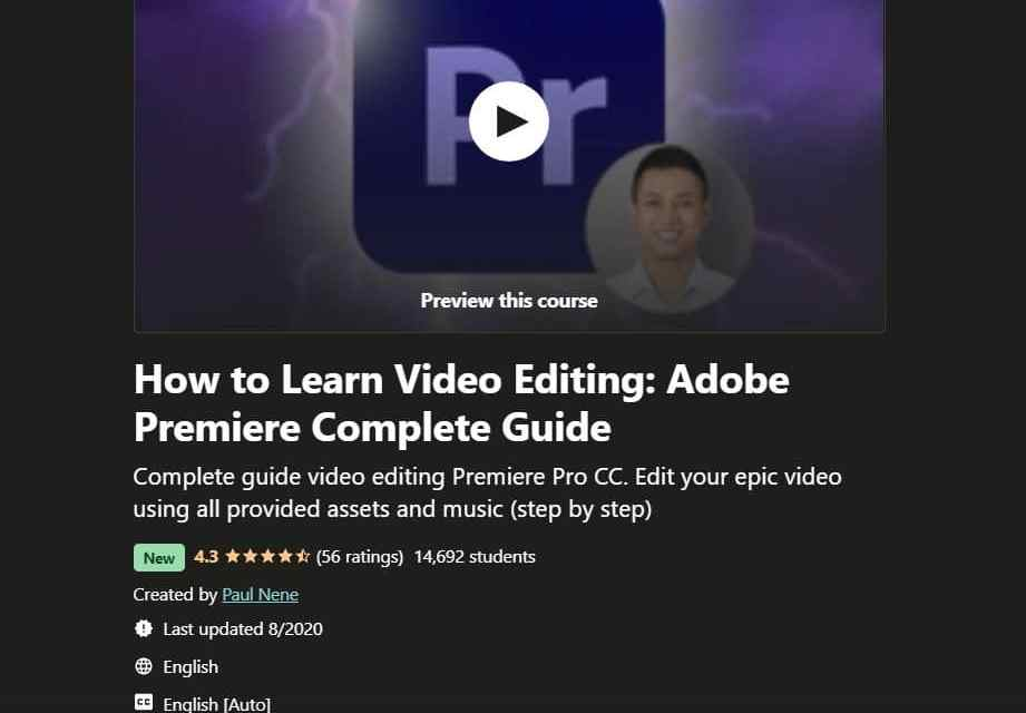 31 Paid Udemy courses for free Lifetime
