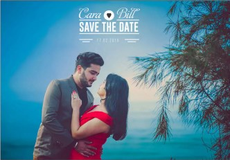 save the date background photos psd free download