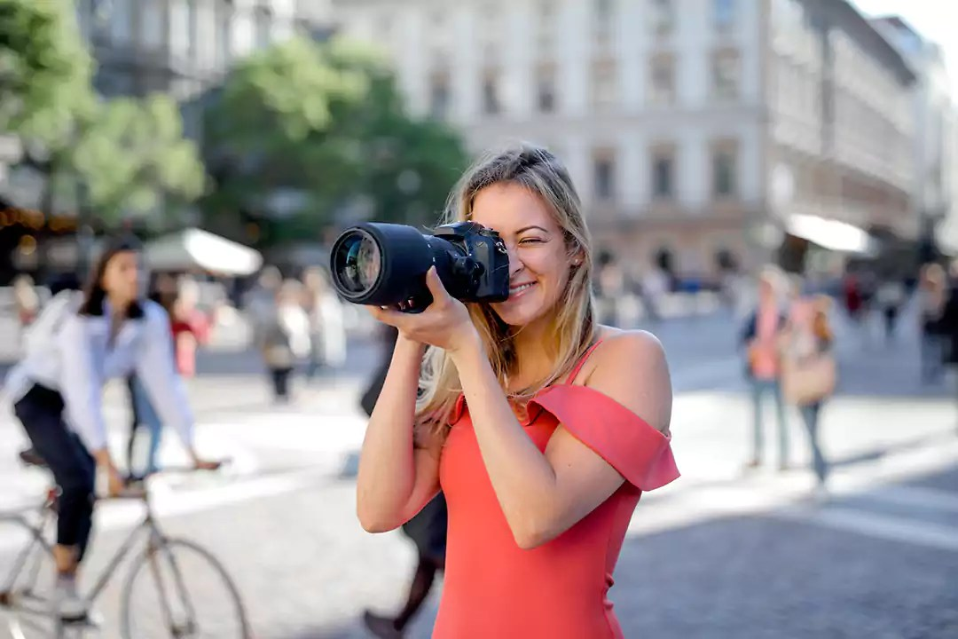 How To photography  Poses Women Quick Tips