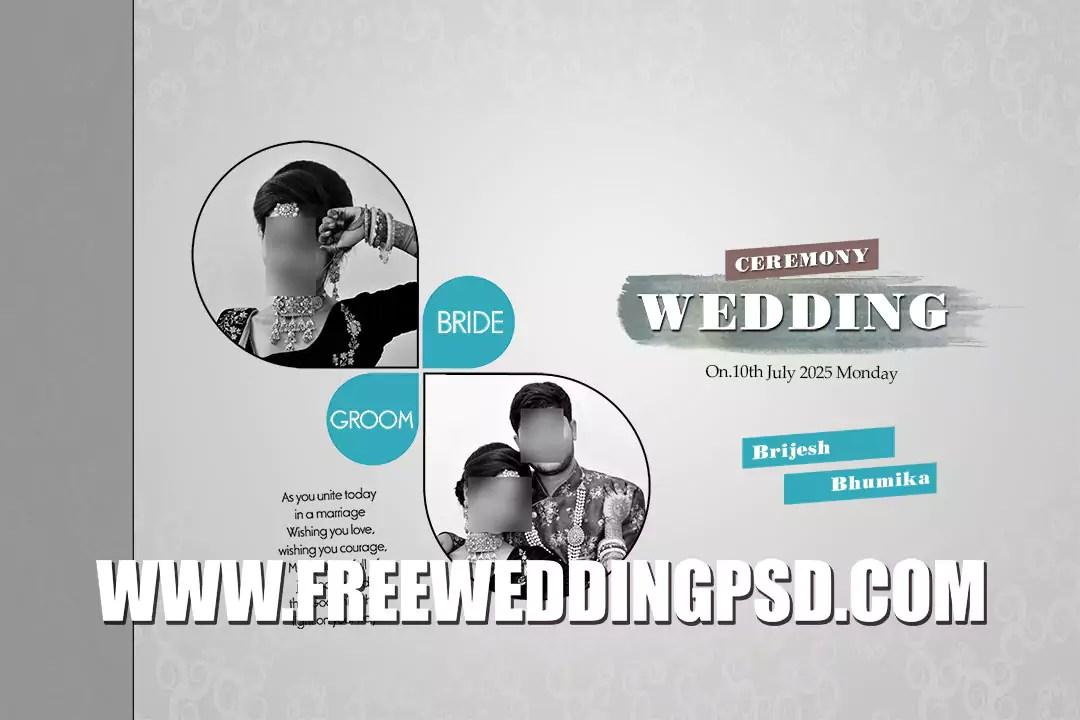 10+ Best wedding album pads images   wedding album