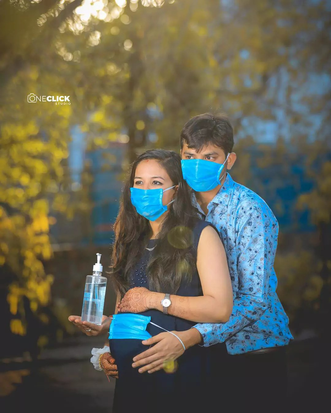 Maternity Photo Shoot Package india | Pregnancy Shoot Prices