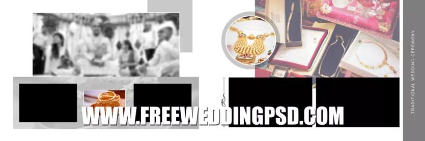 wedding psd brushes