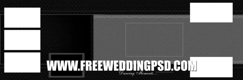 wedding name psd