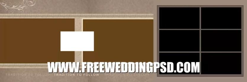 wedding quotes psd