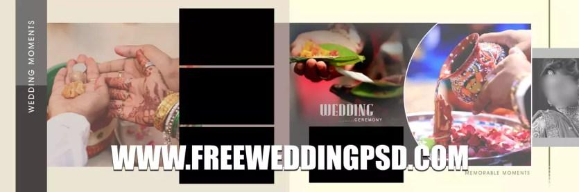 download wedding ring psd