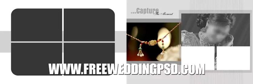 wedding 3d psd