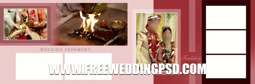 indian wedding psd file free download
