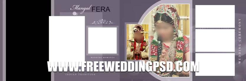 indian wedding photoshop brushes free download
