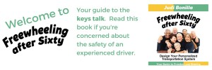Your guide for having the keys talk