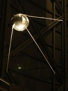 1024px-Sputnik_1