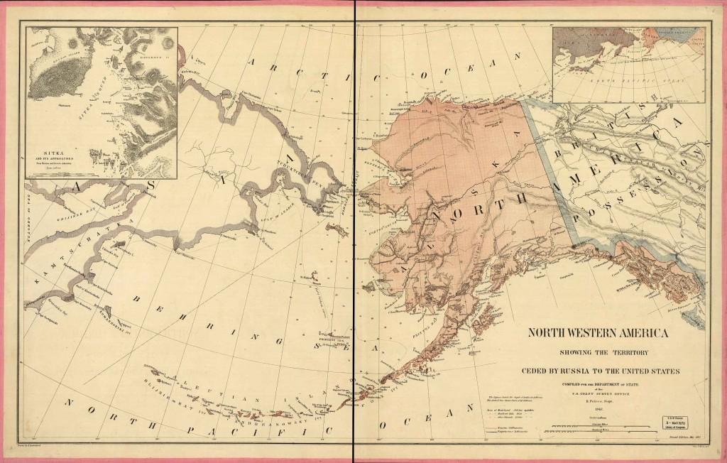 AlaskaMap1867