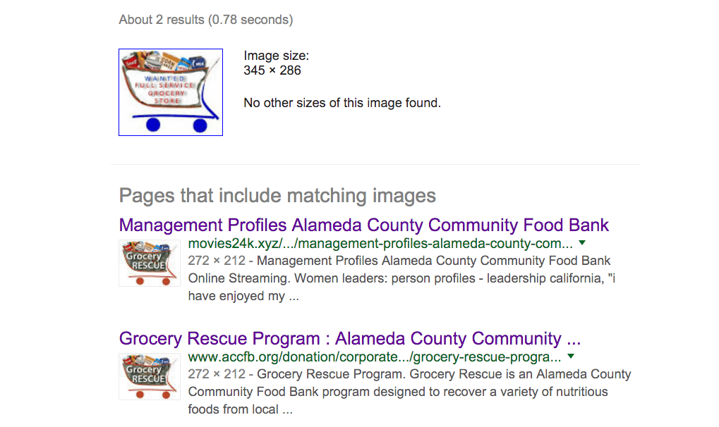GoogleSearch012416
