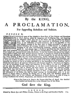 Kings_Proclamation_1775_08_23