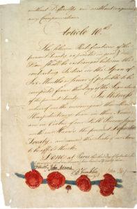 800px-Treaty_of_Paris_1783_-_last_page_(hi-res)