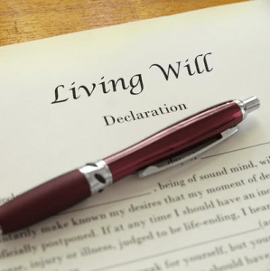 Free Will Forms     Free Last Will   Testament Form To Print Living Will Form