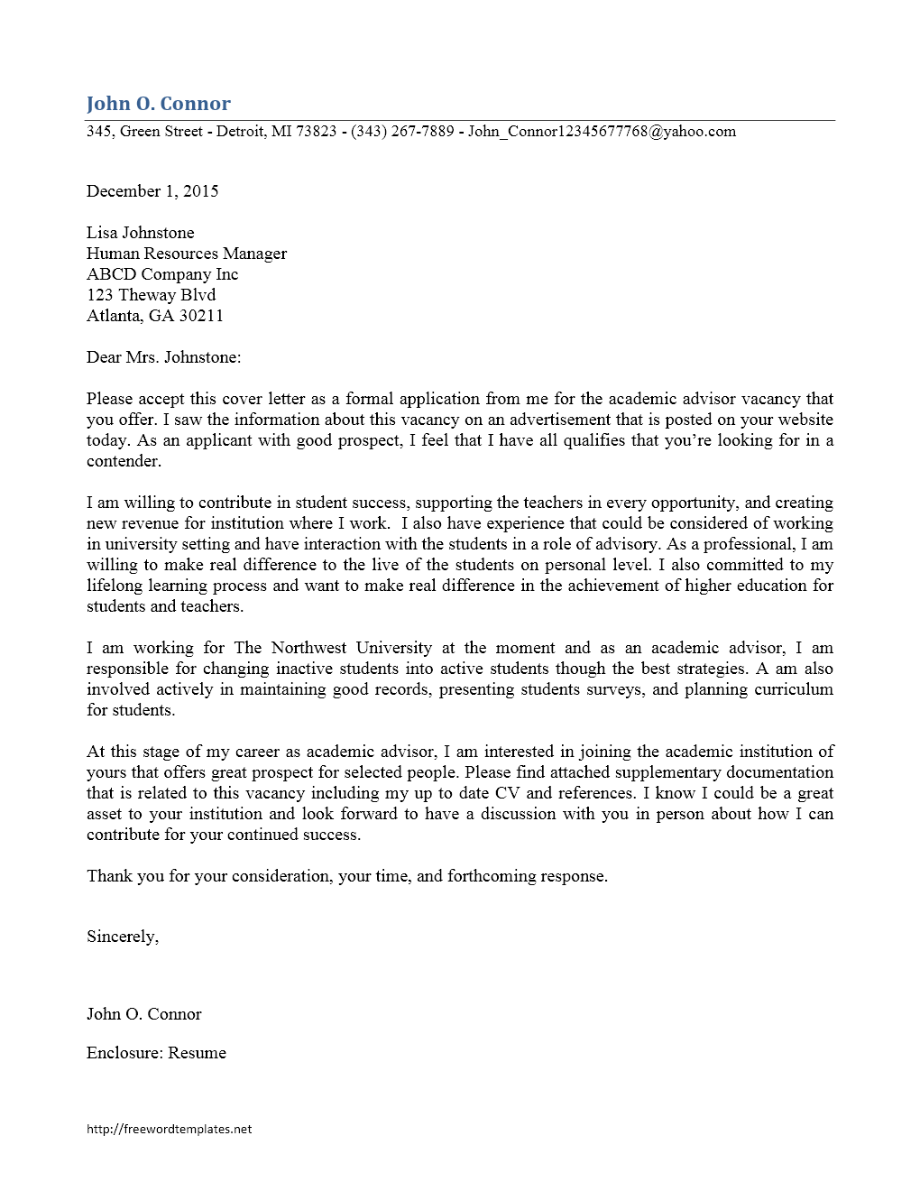 Help Writing Popular Phd Essay On Donald Trump Cover Letter For A Phd  Application Aploon