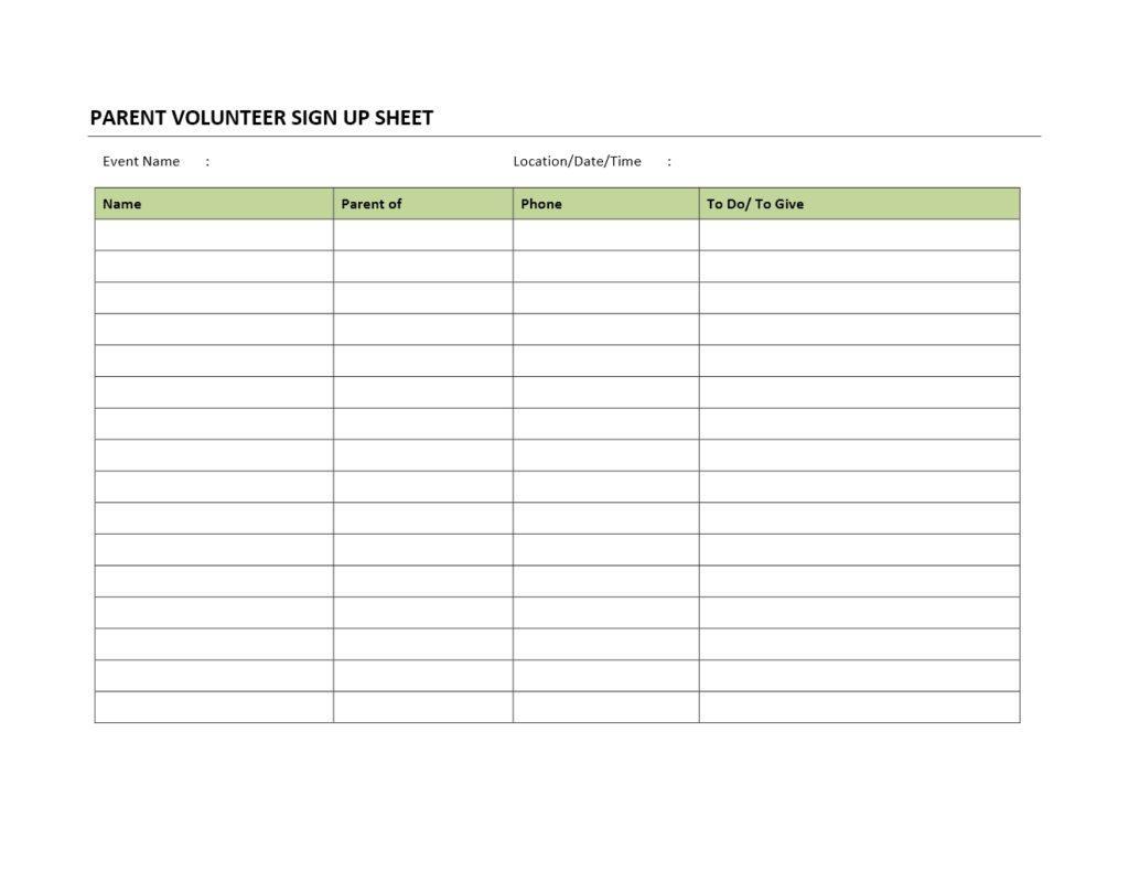 Javascript Worksheet Copy