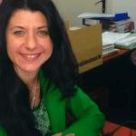 Psiholog Crina Nedelcu