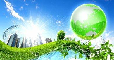 Dezvoltare durabilă