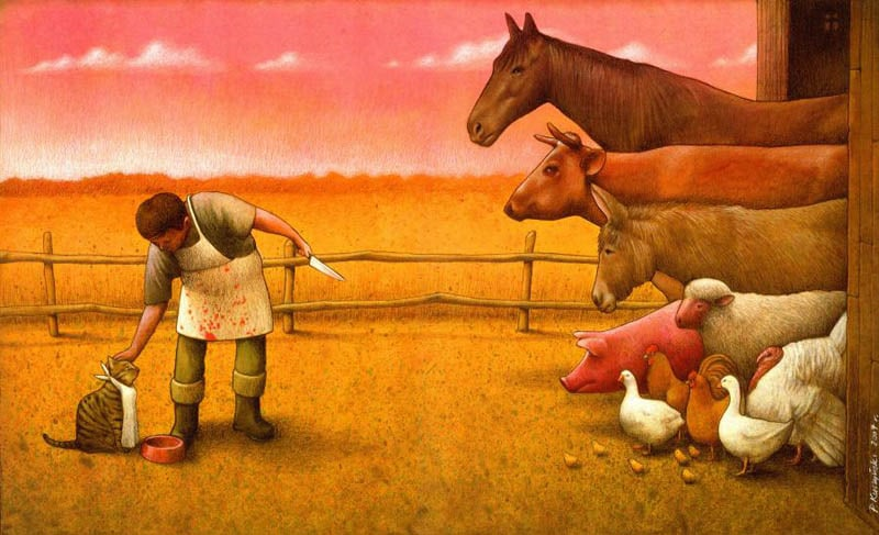 artwork-satire-cartoonist-pawel-kuczynski-polish-2