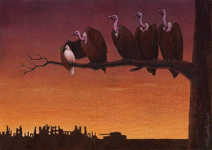 artwork-satire-cartoonist-pawel-kuczynski-polish-21