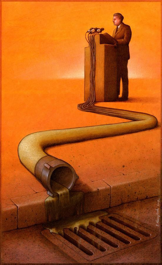 artwork-satire-cartoonist-pawel-kuczynski-polish-5