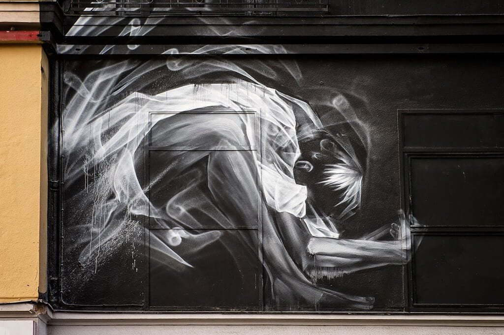 li-hill-murals-fy-8
