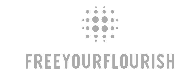 Freeyourflourish