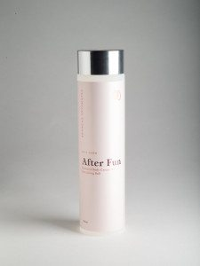 after fun body lotion valentines gift