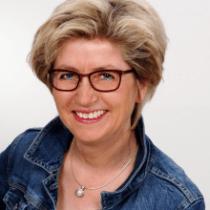 Prof. Dr. Petra Bueker