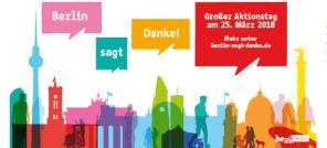 Berlin-sagt-Danke