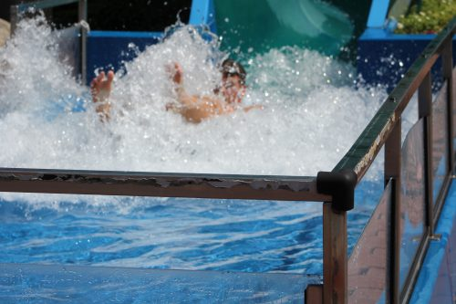 Schwimmbad Selm 152