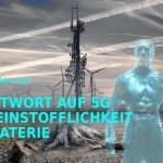 Antoert-auf-5G-Feinstofflichkeit-Materie.jpg