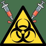 biohazard-bio-gefahr-impfstoff-massenimpfung-menschenversuch-en-gros-qpress.png