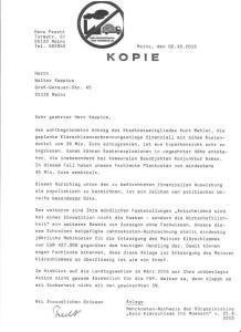 Klärschlamm 001