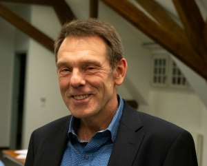 Kreistag Kandidat Jürgen Multner