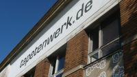 2. Unternehmerstammtisch Leipziger Westen