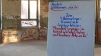 4. Unternehmerstammtisch Leipziger Westen
