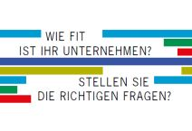 Unternehmensfitness Broschüre