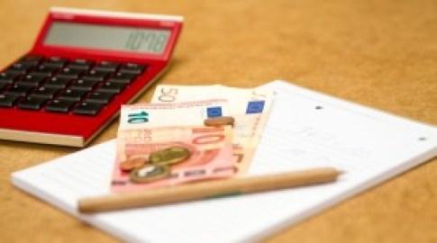 Fördermittel für Gründer und kleine Unternehmen vom KfW-Berater Frank Basten