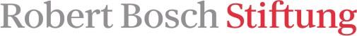 CDToolbox_rbs_logo_RGB