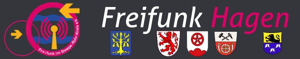Freifunk Hagen