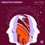 Dropbox Spotify Playlist Covers Closer Closer Artists