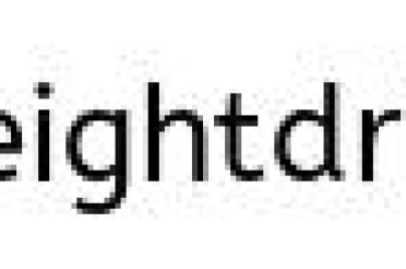 Effects of Lagos road traffic congestion on business and people