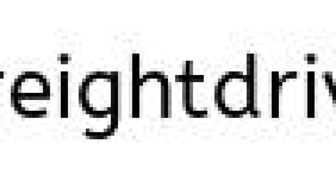 international freight forwarding company services company in Lagoa Nigeria