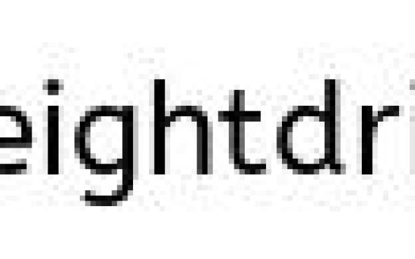haulage and logistics service in Nigeria